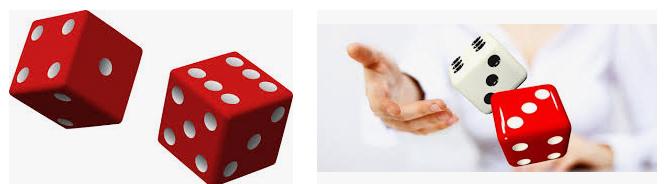 Judi Dadu Casino Online Sbobet